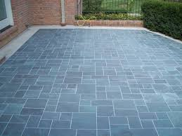 outdoor slate tile and all about tile cincinnati oh angies
