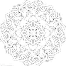 Halloween Coloring Books Princess Coloring Pages Halloween Coloring