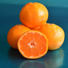 Mandarin Tangerines What Are Clementines Mandarins Satsumas And Tangerines
