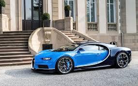 2018 bugatti cost. interesting bugatti price autotrader 2018 bugatti chiron 2017 sale for inside bugatti cost
