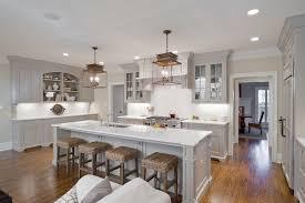 exceptional pottery barn kitchen lighting rugs regarding lights prepare 8
