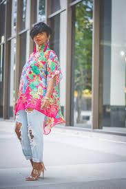Simple summer shoe trends 2018 ideas Celebrities Sweenee Style Sweenee Style Keep It Simple Summer Look Sweenee Style