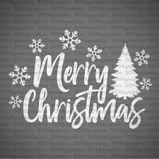 It creates a festive mood and gives joy to you and your loved ones. Merry Christmas Svg Christmas Svg Christmas Tree Svg Dxf Etsy Christmas Svg Christmas Fonts Free Winter Svg