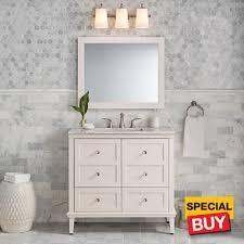 white bathroom vanities ideas. full size of white: the delightful brilliant white bathroom vanity shop vanities with home ideas t