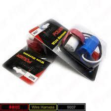 2003 jeep liberty wiring harness 2003 image wiring 2002 2003 2004 2005 2006 2007 jeep liberty headlight wire harness on 2003 jeep liberty wiring