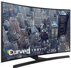 hitachi 65hl6t64u 65 inch 4k ultra hd smart tv. samsung curved 65-inch 4k ultra hd smart led tv (2015 model) hitachi 65hl6t64u 65 inch 4k hd tv