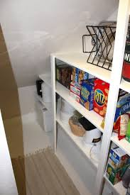 pantry shelving units kitchen pantry design under stairwell turn under stairs closet into pantry pantry shelves