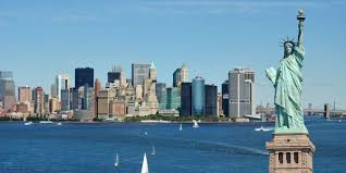 Zillow has 66,340 homes for sale in ny. Stadtereisen New York Angebote Buchen Dertour