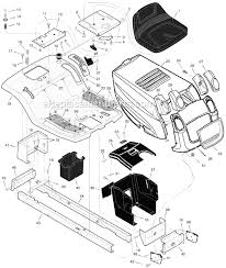 murray xa parts list and diagram com click to close