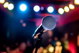 Cut Copy Lights And Music Lyrics Best Karaoke Songs Easy Fun Songs You Should Sing Time