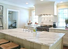 quartz countertop quartz medium size of kitchen quartz vs granite vs marble light grey quartz