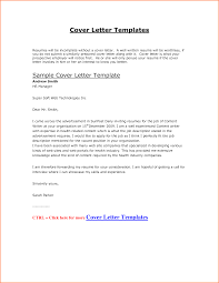 Emailing Cover Letter And Resume Simple Email Cover Letter For Resumes Tolgjcmanagementco 37