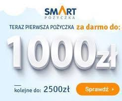 Pożyczki chwilówki bez opłat na okres od 62 do 90 dni.100% online.