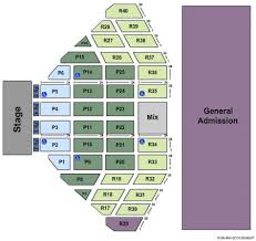 Seating Chart For Jazz In The Gardens New Miami Stadium Tickets And New Miami Stadium Seating