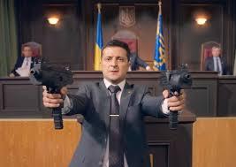 Зеленський доручив скоротити на 10% витрати на чиновників у бюджеті-2020 - Цензор.НЕТ 304