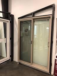 photo of austin retrofit austin tx united states showroom sliding door simonton