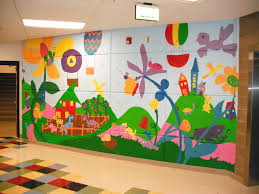 Image result for primary school painting activities