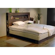 beds with storage headboards. Plain Storage King Headboard With Storage Best 25 Ideas On Pinterest  Platform Bed Templates Intended Beds With Storage Headboards 0