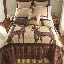 donna sharp winchester quilt set