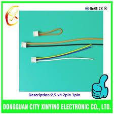 oem custom made all types high quality juicer electrical wiring Custom Made Wiring Harness oem custom made all types high quality juicer electrical wiring harness custom made wiring harness for cars