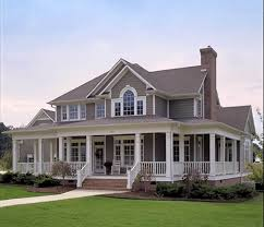 house plan 49 unique acadian style house plans with wrap around porch house