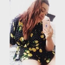 Isabelle Rosenberg (@izzyfizzywizzy) | Twitter