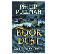 Indie Bookshops Slam Heavy Discounting On Pullman The