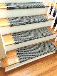 vista rugs stair treads rug treads for stairs stair renovation intended carpet plan 9 decorating styles examples
