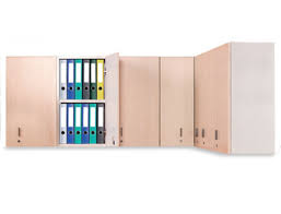 wall mounted office cabinets. Wall Mounted Storage File Cabinets Office F