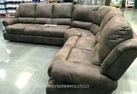 Sams Club Bedroom Furniture Full Size Of Bedroom Bedroom Set With ...