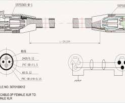 electrical wire colors 110 perfect navy 3 prong plug wiring diagram electrical wire colors 110 perfect navy 3 prong plug wiring diagram example electrical wiring diagram u2022