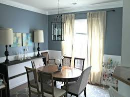 gallery of paint colors for dining room with oak furniture f27x on wonderful interior design for home remodeling with paint colors for dining room with oak