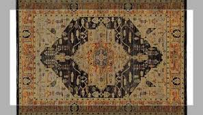 area rugs 8 10 under 100 awesome rugs 7 x 9 area rugs under 100 area rugs 7 9