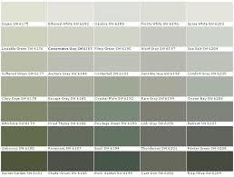 Green Gray Bismi Margarethaydon Com