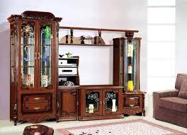 Cabinet Living Room Furniture