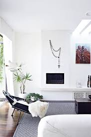 Small Picture Beautiful Melbourne House with Exotic Home Decor