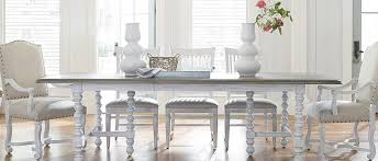 Paula Deen Home Furniture kitchen table