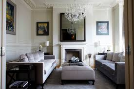 Victorian House Interiors London House Interior - Victorian house interior