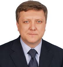 Единая Россия официальный сайт Партии Кто есть кто Центральная  ВЯТКИН