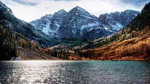 mountains backgrounds. Beautiful Colorado Mountains Landscape. Backgrounds