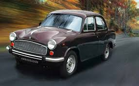 ambassador car new model release dateHindustan Motors Sells Iconic Ambassador Car Brand To Peugeot For