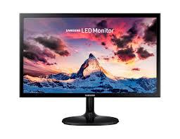 samsung monitor. 18.5 inch led monitor samsung 1
