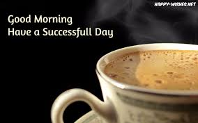 Good Morning With Coffee Quotes Best of Good Morning Coffee Quotes Wishes Coffee Mug Images Happy Wishes