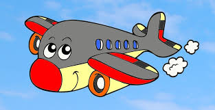 Image result for charges e desenhos voo da alegria