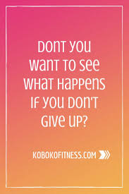 Encouraging Weight Loss Quotes Gorgeous 48 Amazing Weight Loss Motivation Quotes You Need To See Koboko