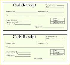 sample receipt book cash book receipts and payments receipt book sample free payment