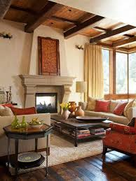 Tuscan Colors For Living Room Tuscan Decorating Ideas For Living Room 2017 Alfajellycom New