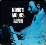 Monk's Moods: Blue Monk