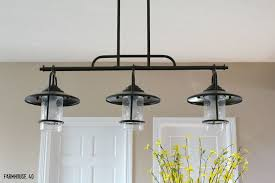 farmhouse style lighting. Interior And Furniture Design: Best Choice Of Farmhouse Style Light Fixtures On 25 Affordable Lighting .