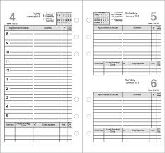 daily calendar template word word weekly planner tunnelvisie